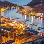 Балаклава - Сириус Тур экскурсии по Крыму