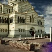 Экскурсия Севастополь 9