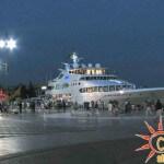 Экскурсия - Вечерняя Феерия