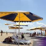 Выходные в Крыму на Черном море 20