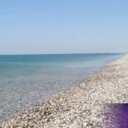 Выходные в Крыму на Черном море 9