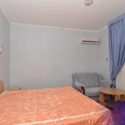 Гостиница Фортуна люкс 2 мест