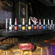 Завод шампанских вин Новый свет-7