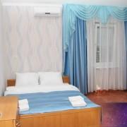 Отель Золотой 2-3-4 местный стандарт 4