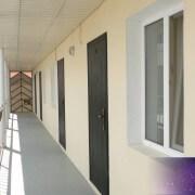 Гостиница Лилия Корпус 1