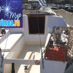 Аренда яхты Инигма