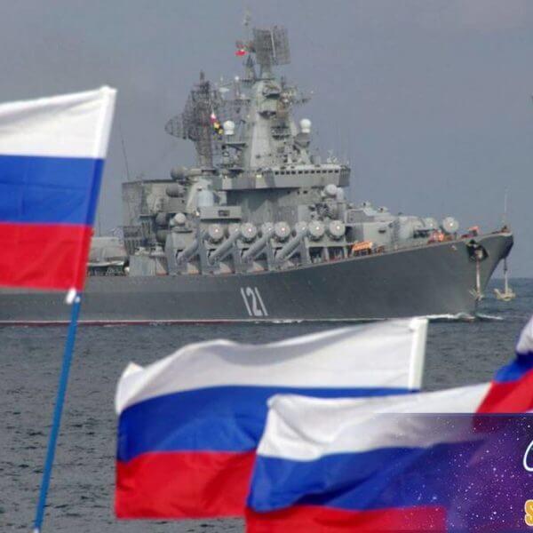 День 4 Волшебный Крым 4