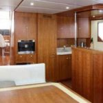 Парусная яхта Николаев фото 5