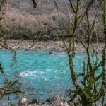 Гармония кавказских гор 002