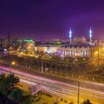 Каспийский экспресс фото 3