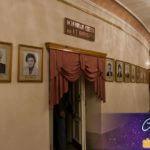 Крым театральный Экскурсии для инвалидов фото 5