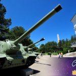 Севастополь Экскурсии для инвалидов фото 17