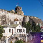 Святыни Севастополя Экскурсии для инвалидов фото 5