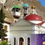Святыни Севастополя Экскурсии для инвалидов фото 8