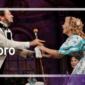 Билеты в театр Симферополя -Свадьба Кречинского