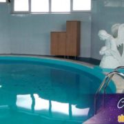 Топловский монастырь Экскурсии для инвалидов фото 9