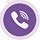 Viber Сириус Тур - экскурсии по России и Крыму