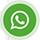 WhatsApp Сириус Тур - экскурсии по России и Крыму